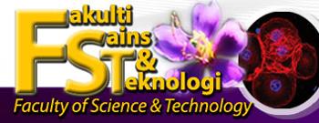 Etisas Portal Maya Istilah Sains